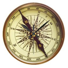 ==Big Save on          Old Compass Clocks           Old Compass Clocks online after you search a lot for where to buyHow to          Old Compass Clocks Here a great deal...Cleck Hot Deals  http://www.zazzle.com/old_compass_clocks-256753808406962828?rf=238627982471231924zbar=1tc=terrest