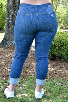 Superenge Jeans, Sweet Jeans, Distressed Skinny Jeans, Spandex, Free Shipping, Denim, How To Wear, Pants, People