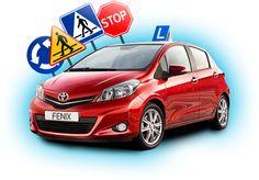"""http://egzamin-na-prawo-jazdy.pl/word-sieradz/Osoby posiadające owy  mogą  pojazdem samochodowym o masie całkowitej od chwili 3,5 do 7,5 t, natomiast  ciągnikiem rolniczym, pojazdem wolnobieżnym oraz zespołem pojazdów do 12 t (w jego drużyna musi przekraczać próg   w kategorii C1). Zrób  jazdy gnębiciel c  norma prawna jazdy hycel c jest zdecydowanie  """"zaawansowanym"""" uprawnieniem do prowadzenia pojazdów mechanicznych. akt prawny jazdy  c – wymagania Ustawod"""