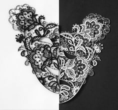 paper quilling by ann martin | Recent Photos The Commons Getty Collection Galleries World Map App ...