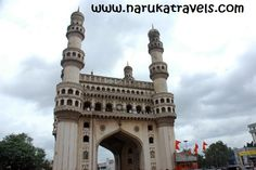 Naruka travels are providing 15 seaters Tempo Travelling in Delhi NCR,and online booking is open on www.narukatravels.com