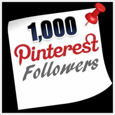 Today I've just made it to Pinning Pals. Thank you for all the great ideas and if you have any ideas or suggestions for new pins and boards don't be afraid to ask Vancouver, 1000 Followers, Derp, Sewing Techniques, 30 Day, Social Media Marketing, Encouragement, The Creator, Thankful