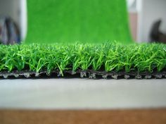 If you want to know more information about us kindly visit at our page http://www.envirosurfacesolutions.com.au