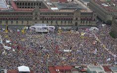 Relaciones Públicas: La pospolítica y la PNL