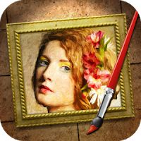 Artista Impresso 1.3.6 APK  applications photography