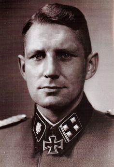 Dr.jur. Eduard Deisenhofer
