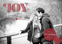 Oh my dear! This this the most precious Christmas card that I have ever seen. Fall Maternity Photos, Maternity Poses, Maternity Pictures, Pregnancy Photos, Maternity Photography, Photography Ideas, Newborn Pictures, Baby Pictures, Baby Photos