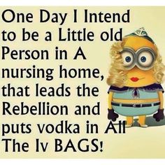 Everyone loves these minions. We have of the best minion quotes that are super funny. Amor Minions, Minions Love, Minions Quotes, Funny Minion, Minion Humor, Minion Sayings, Evil Minions, Minion Stuff, Purple Minions
