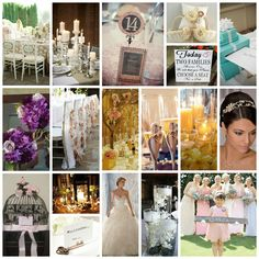 High-end wedding consignment at its best.  What to consign? Wedding dress, veil, tiara, bridesmaid dresses, mother-of-the-bride dresses, flower girl dresses, flower girl baskets & pillows, vases, lanterns, centerpieces, silk bouquets, table linens, chair sashes, birdcages, card holders, table numbers, wedding favors, picture frames, candlesticks, candles, tea lights, dishes, chargers, wedding signs, and much much more.  http://www.thismagicmomentweddingsale.com/#!consignor/ct1b