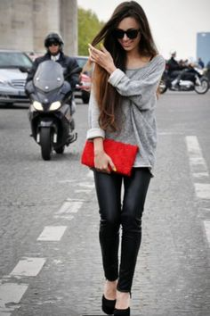 boyfriend clothes... http://www.pinterest.com/womensfashion9/hottest-womens-fashion-tips/