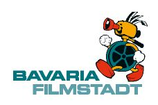 Bavaria Filmstadt - o you want to be on a real film set where famous movies have been shot? Do you want to know what amazing tricks movie and TV actors have up their sleeve? The Bavaria Film Studios makes it possible: Your personal tour guide will explain to you in detail how the big movie classics and TV series are produced. Film Studio, Famous Movies, Tv Actors, Bavaria, Tour Guide, Munich, Tv Series, Studios, Presents