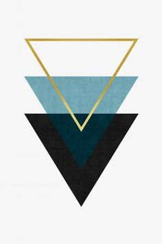 Geometric and golden art I by Vitor Costa – Decoration Cute Backgrounds, Cute Wallpapers, Wallpaper Backgrounds, Iphone Wallpaper, Geometric Wallpaper Iphone, Iphone Backgrounds Tumblr, Tumblr Wallpaper, Screen Wallpaper, Geometric Designs