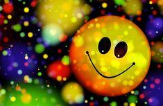 Must-Needed Emoji Party Supplies Kids Birthday Party Invitations, 4th Birthday Parties, 3rd Birthday, Kids Party Decorations, Party Themes, Theme Parties, Party Ideas, Free Emoji Printables, Emoji Pinata