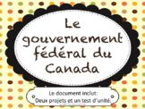 Browse over 200 educational resources created by Fab French in the official Teachers Pay Teachers store. Teacher Pay Teachers, Canada, Education, Socialism, Social Studies Activities, Educational Illustrations, Learning, Studying