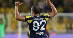 Aatif Chahechouhe'nun şampiyonluk inancı