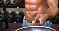High Fat Diet May Improve Heart Disease
