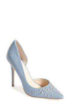 c51bf1638 SAM EDELMAN  Aisha  Fringe Sandal (Women).  samedelman  shoes  sandals