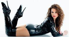 54836b333966df23061153f401c41a4a--ballet-heels-sexy-boots.jpg
