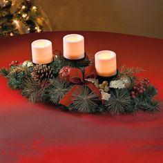 Brylane home on pinterest 39 pins for Brylane home christmas decor