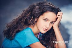 Best photography poses for teens girls fun lighting 59 ideas Urban Family Photography, Teen Photography Poses, Glamour Photography, Children Photography, Amazing Photography, Portrait Photography, Modern Photography, Food Photography, Portrait Poses