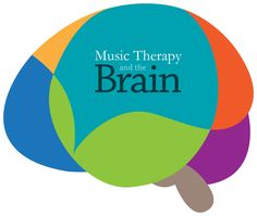 Music Therapy Science - NeuroRhythm Music Therapy, Colorado Springs, CO 80906