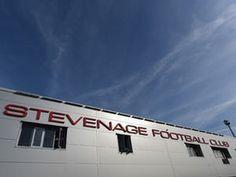 Liverpool, Tottenham Hotspur 'track Stevenage teenager Ben Wilmot'