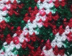 Christmas Ombre Sparkles Yarn Colors, Sparkles, Christmas, Jewelry, Yule, Xmas, Jewlery, Jewels, Jewerly