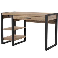 Gatlin Home Office Desk Created For Macy S Home Office