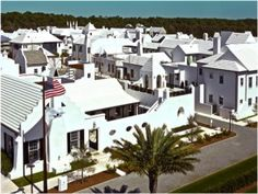 1000 images about vacation rentals on pinterest vacation rentals condos and great restaurants