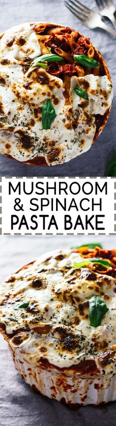 ... meatless on Pinterest | Black Beans, Black Bean Tacos and Goat Cheese