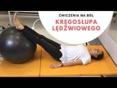 Sciatica, Back Pain, Pilates, Fitness Inspiration, Cardio, Bodybuilding, Health Fitness, Abs, Youtube