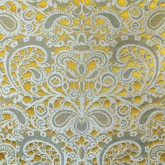 Rubelli Venezia 2011 Collection Fabrics Alexander Interiors Ltd