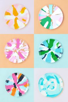 4704 Best Craft Ideas Images In 2019 Creative Crafts Folk Art Do