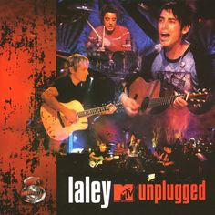 Listen to El Duelo (feat. Ely Guerra) by La Ley - La Ley MTV Unplugged. Discover more than 56 million tracks, create your own playlists, and share your favorite tracks with your friends. Film Music Books, Music Albums, Music Songs, Music Love, Music Is Life, Rock Music, Ely, Mtv Unplugged, Cool Things To Buy