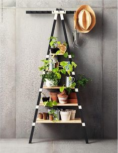 porte plante jardiland d co jardin pinterest. Black Bedroom Furniture Sets. Home Design Ideas