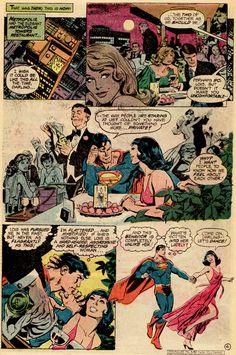 Superman - Jose Luis Garcia-Lopez
