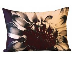 Flowers Rectangular Scatter Weylandts, Scatter Cushions, Tapestry, Patterns, Flowers, Home Decor, Hanging Tapestry, Block Prints, Tapestries