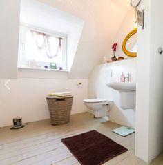 schw rer haus sch ner wohnen bathroom pinterest. Black Bedroom Furniture Sets. Home Design Ideas