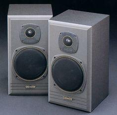 Image Result For Diy Vintage Speaker Standsa
