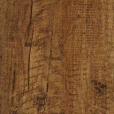 Colours Self Adhesive Rustic Oak Effect Vinyl Plank 0.97 m² Pack | Departments | DIY at B&Q