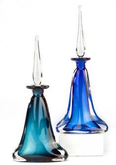 Thomas Petit Glass 027