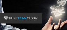 Pure Team Global Review - What is Pure Team Global and how does it work? Can you make money with Genesis Pure? Read this HONEST Review here!