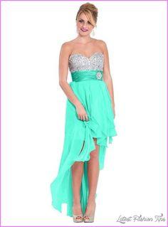 Juniors - Dresses - Formal Dresses - Dillards.com - Fashon ...