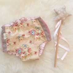 A personal favourite from my Etsy shop https://www.etsy.com/listing/485958615/baby-bloomers-baby-blue-bloomers-kids