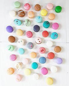 いいね!229件、コメント1件 ― Puffle Waffle PDXさん(@pufflewafflespdx)のInstagramアカウント: 「No filter needed for these fruity rocks! #PuffleWafflePdx #PuffleWaffle #TheWaffleYouWant…」