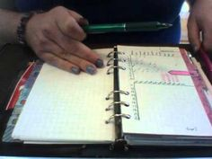 Planner Hacks: Tips and Tricks For Using Your Planner
