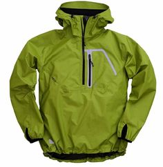 Haglöfs Oz Pullover Tested - Product Reviews - OUTDOORSmagic