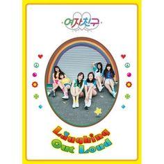 (予約販売)女友達 (GFRIEND) / LOL(1集)(LAUGHING OUT LOUD VER.) 韓国音楽専門ソウルライフレコード - Yahoo!ショッピング -