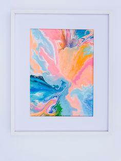 Fluid art Artwork, Work Of Art, Auguste Rodin Artwork, Artworks, Illustrators