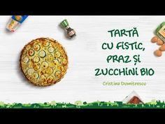 Zucchini, The Creator, Bebe